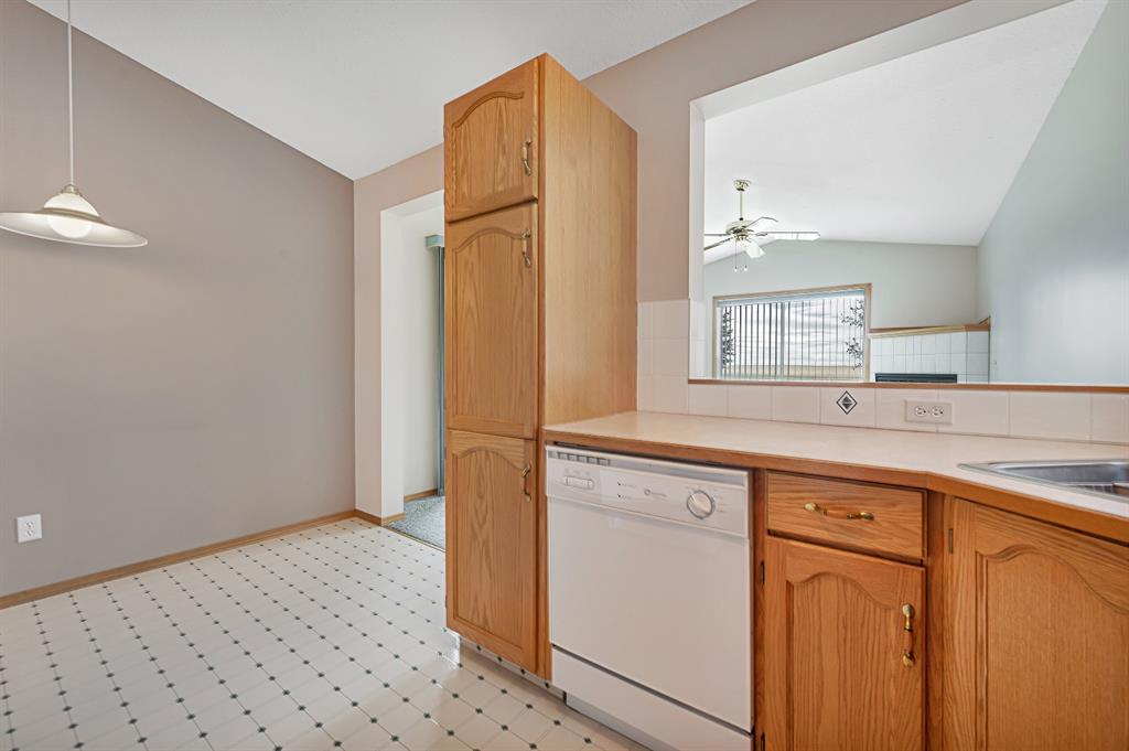 Listing A1031340 - Thumbmnail Photo # 8