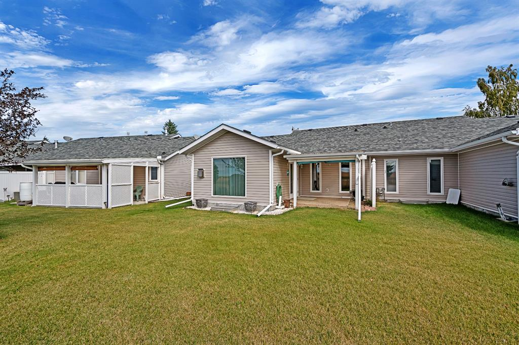 Listing A1031340 - Thumbmnail Photo # 21