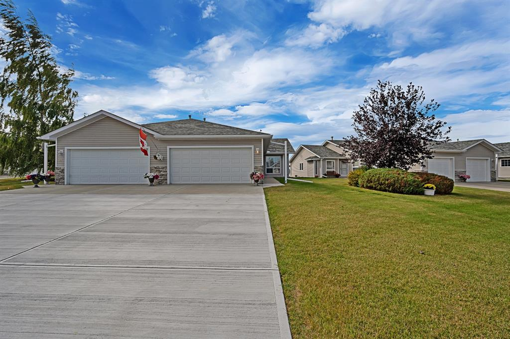 Listing A1031340 - Thumbmnail Photo # 25
