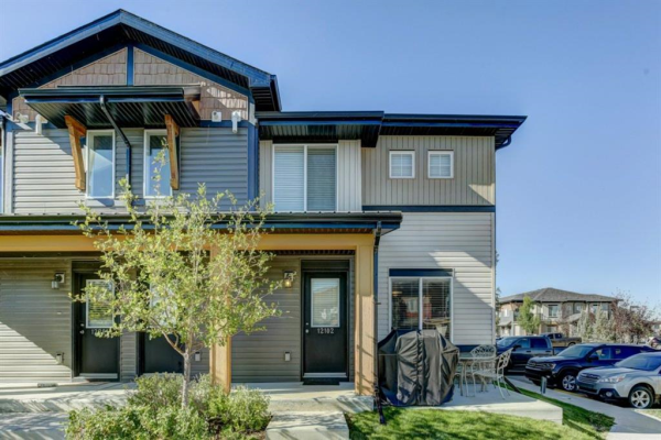2781 CHINOOK WINDS Drive SW, Airdrie