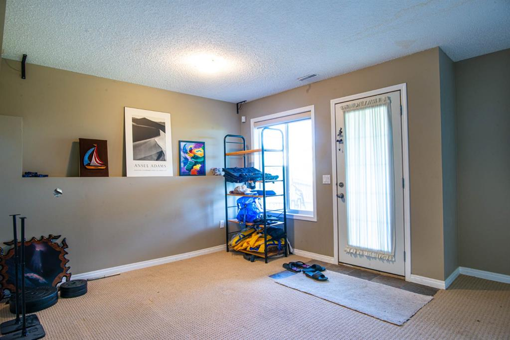 Listing A1031581 - Large Photo # 24