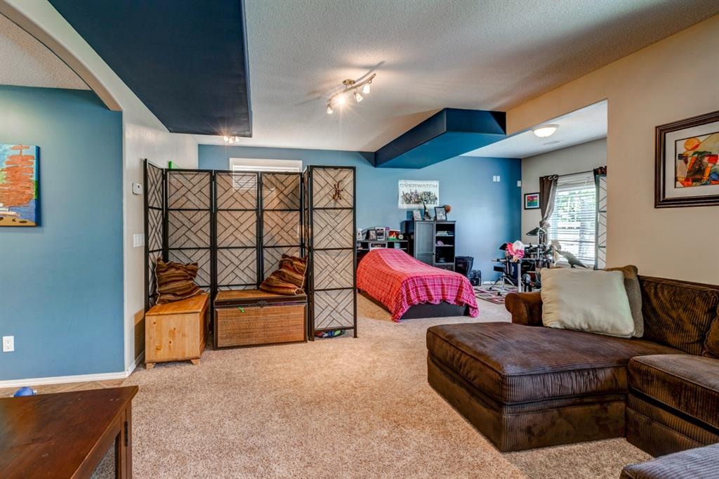 Listing A1031613 - Large Photo # 35