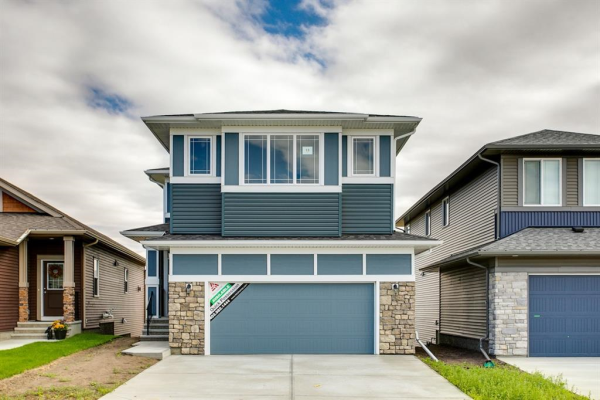 13 BIRCH Glen, Okotoks