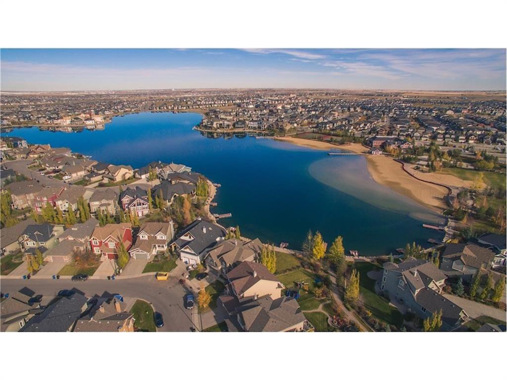 Listing A1031760 - Large Photo # 13