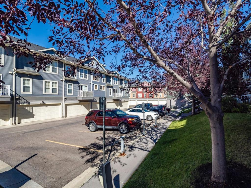 Listing A1031760 - Large Photo # 8