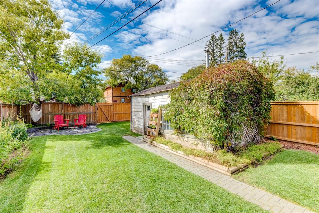 Listing A1031872 - Large Photo # 28