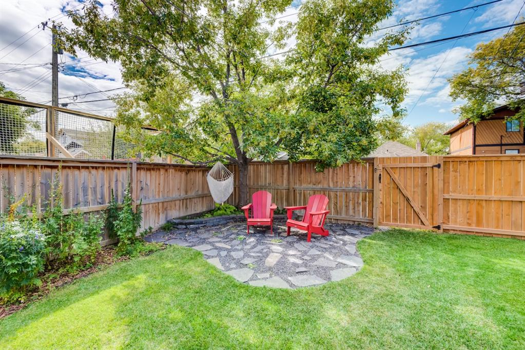 Listing A1031872 - Large Photo # 29