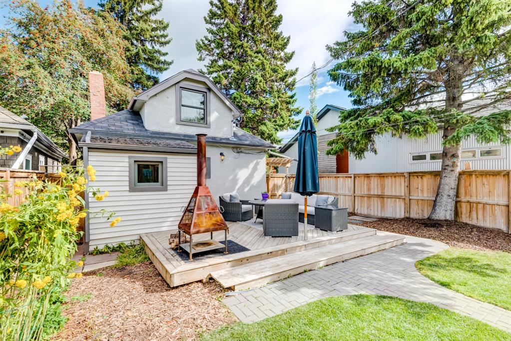 Listing A1031872 - Large Photo # 27