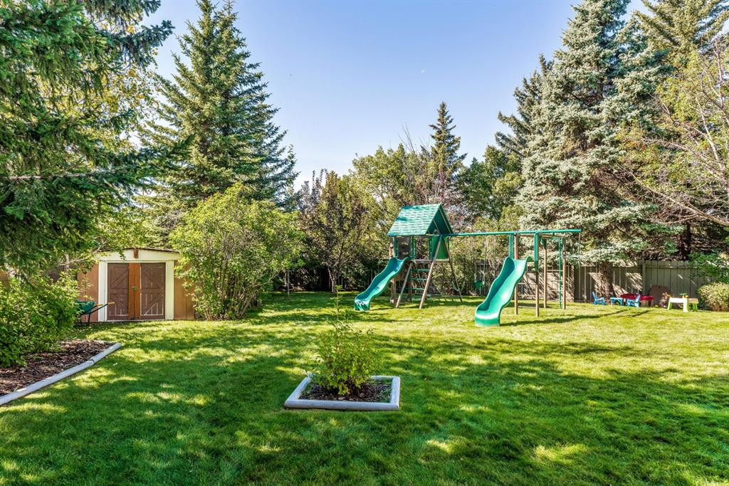 Listing A1031902 - Large Photo # 30