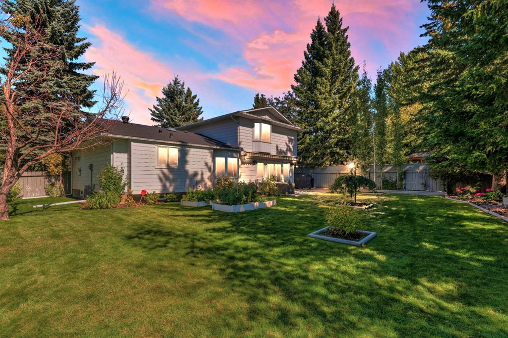 Listing A1031902 - Large Photo # 32