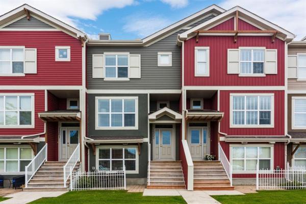 10 Auburn Bay Avenue SE, Calgary