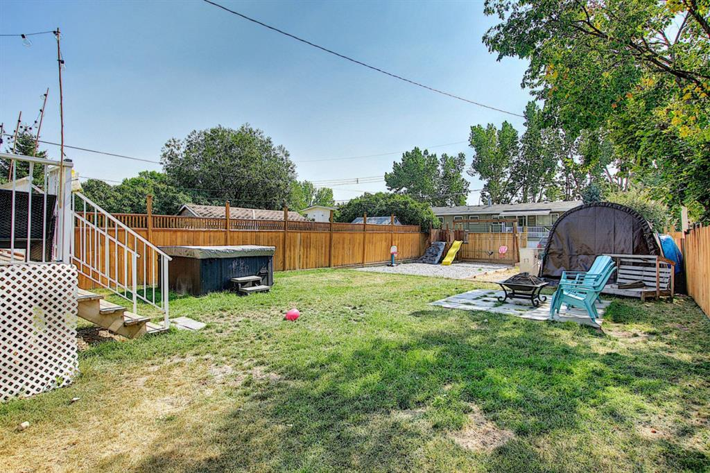 Listing A1032094 - Thumbmnail Photo # 29