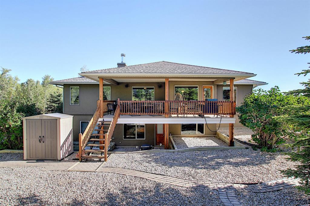 Listing A1032118 - Large Photo # 41