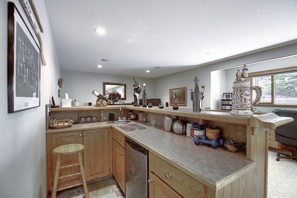 Listing A1032118 - Large Photo # 26