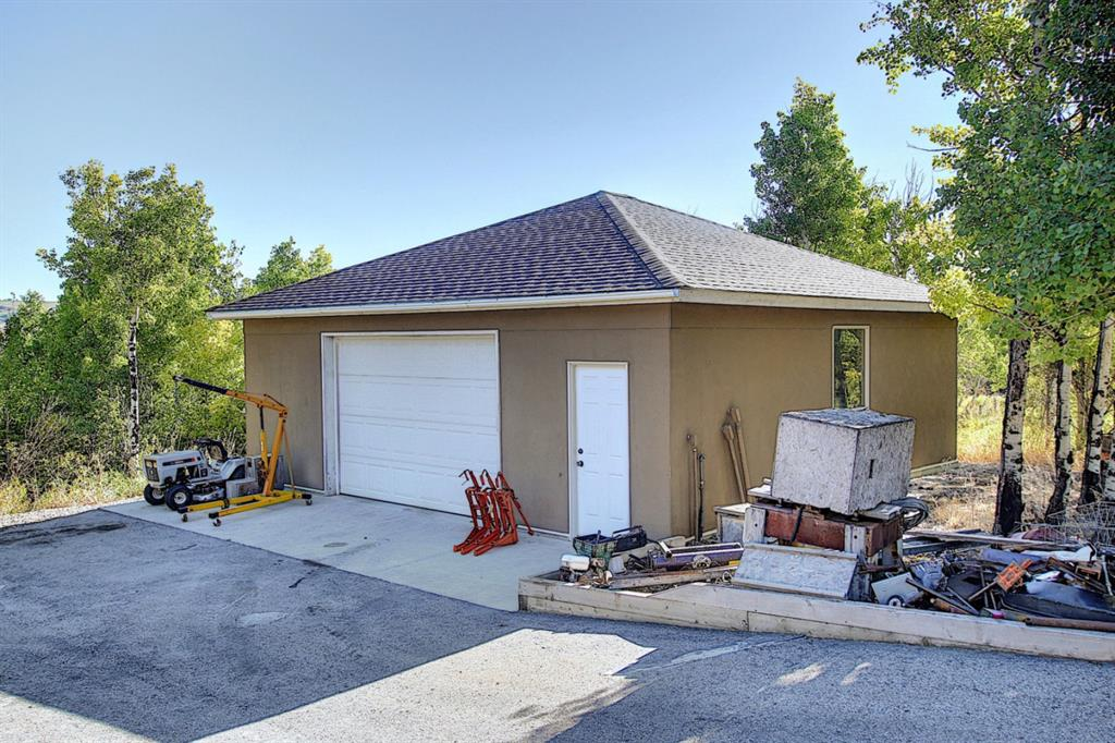 Listing A1032118 - Large Photo # 47