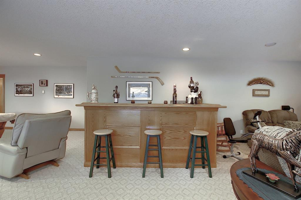 Listing A1032118 - Large Photo # 29