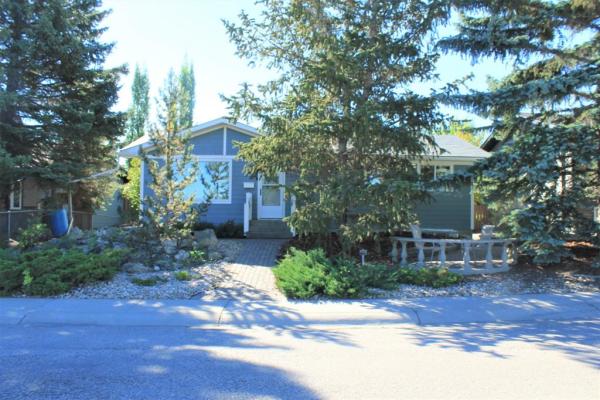 348 SACKVILLE Drive SW, Calgary