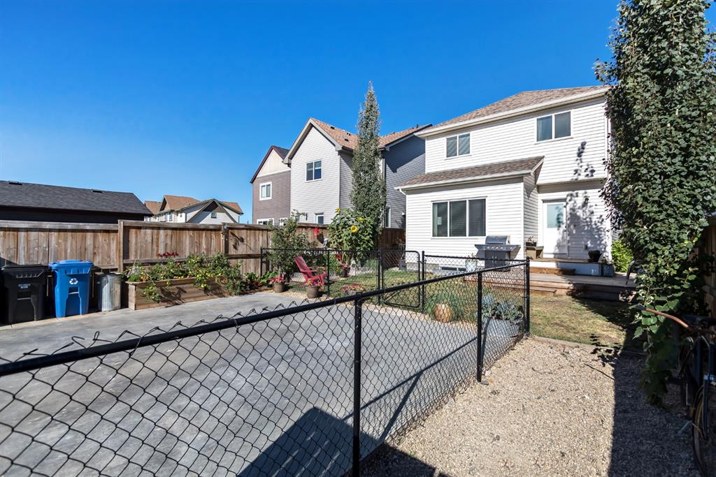Listing A1032379 - Large Photo # 30