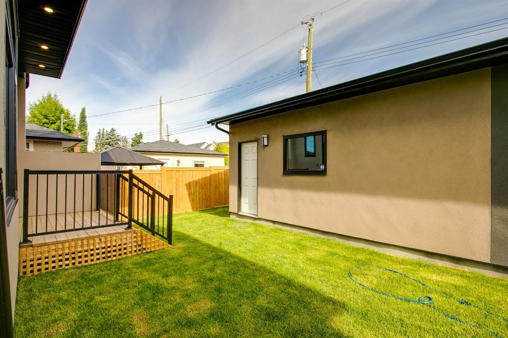Listing A1032393 - Large Photo # 47