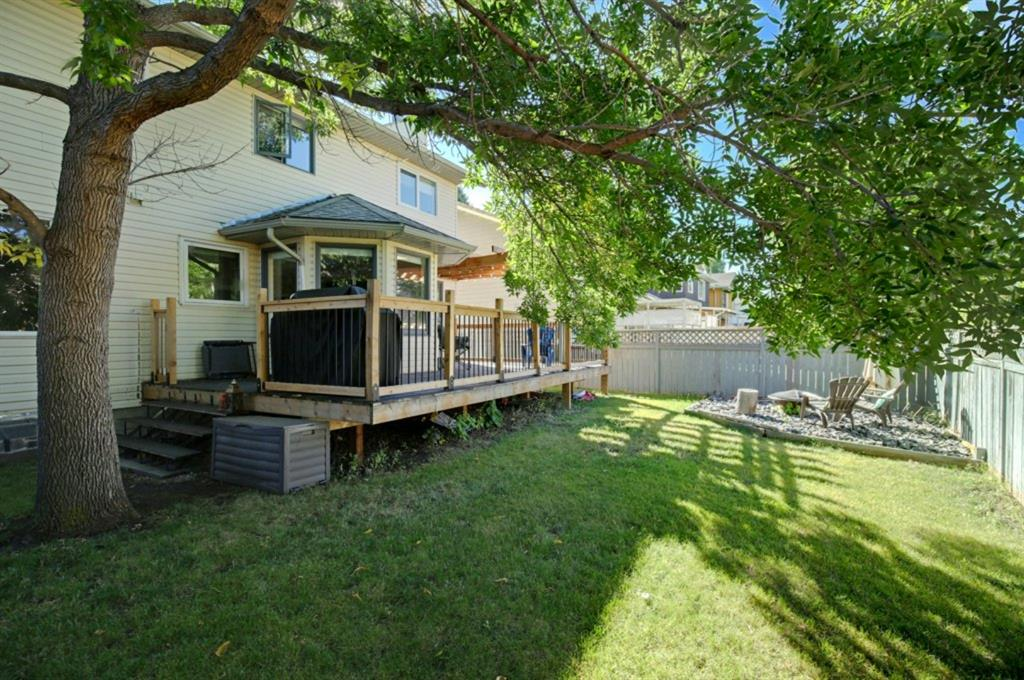 Listing A1032396 - Large Photo # 31