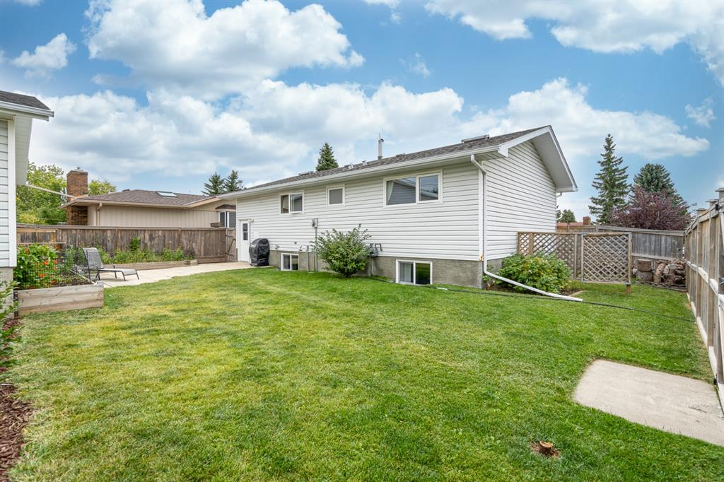 Listing A1032489 - Large Photo # 36