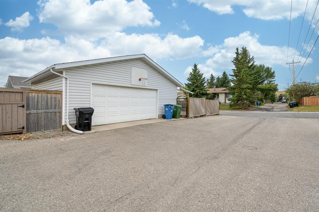 Listing A1032489 - Large Photo # 38