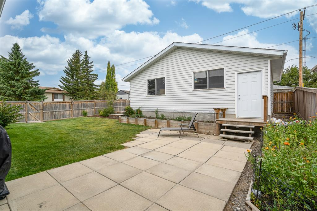 Listing A1032489 - Large Photo # 34