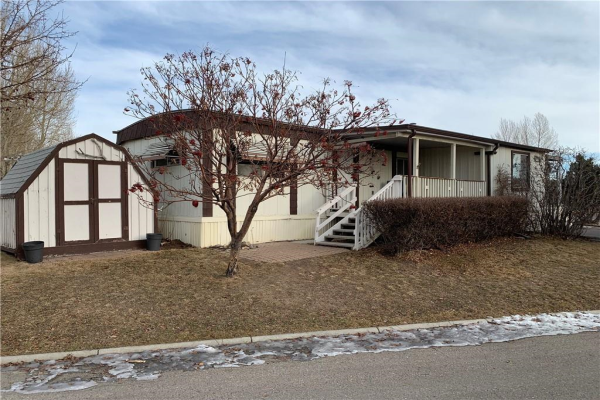 99 ARBOUR LAKE Road NW, Calgary
