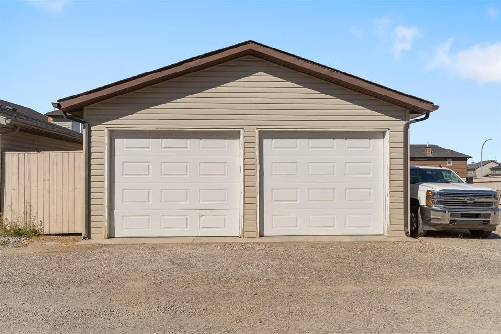 Listing A1032521 - Large Photo # 28
