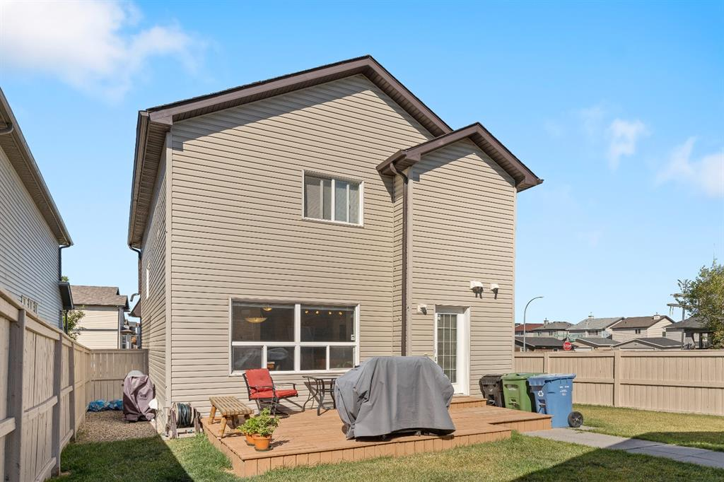 Listing A1032521 - Large Photo # 32