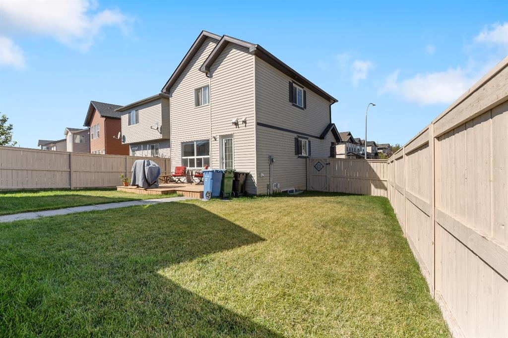 Listing A1032521 - Large Photo # 30