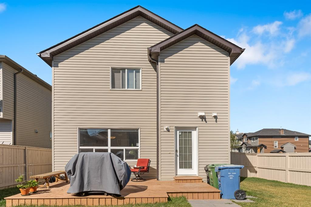 Listing A1032521 - Large Photo # 31