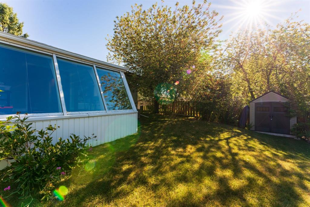 Listing A1032569 - Large Photo # 32