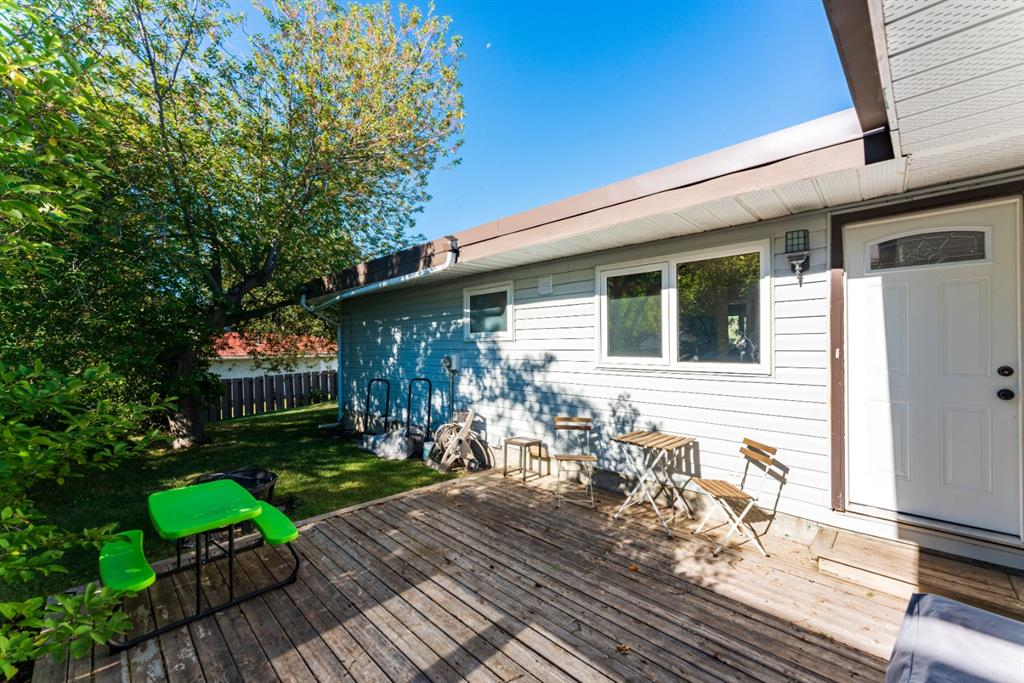 Listing A1032569 - Large Photo # 31