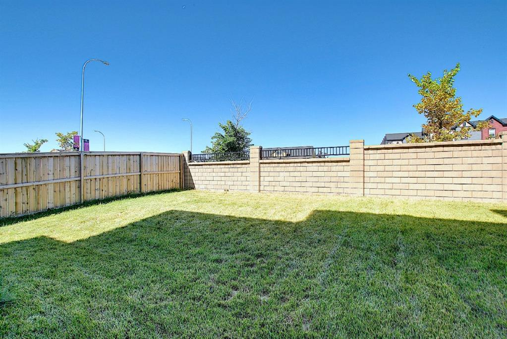 Listing A1032571 - Large Photo # 35