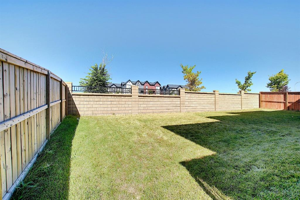 Listing A1032571 - Large Photo # 32