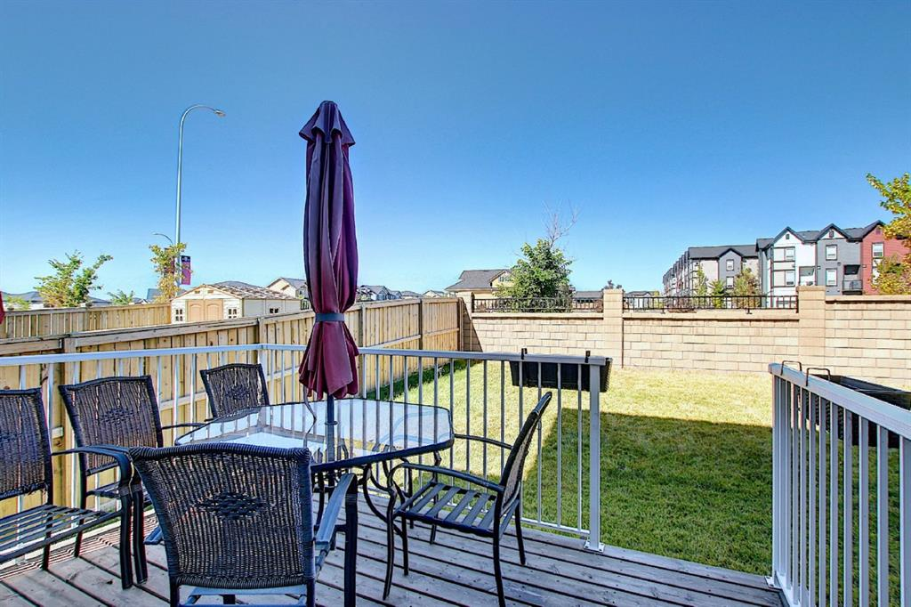 Listing A1032571 - Large Photo # 36