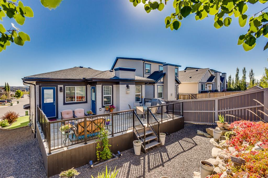 Listing A1032580 - Large Photo # 9