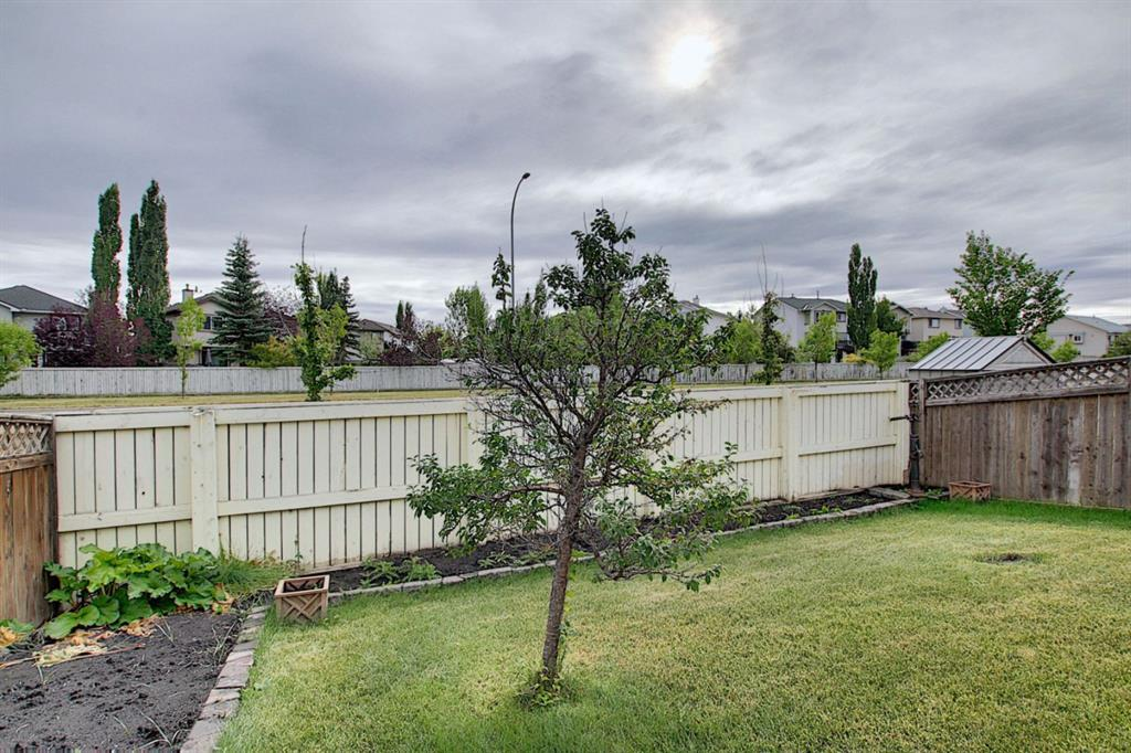 Listing A1032595 - Large Photo # 33