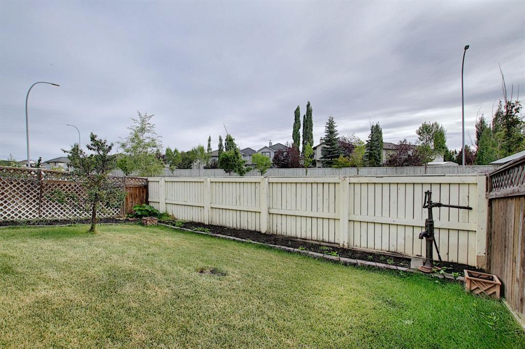 Listing A1032595 - Large Photo # 32