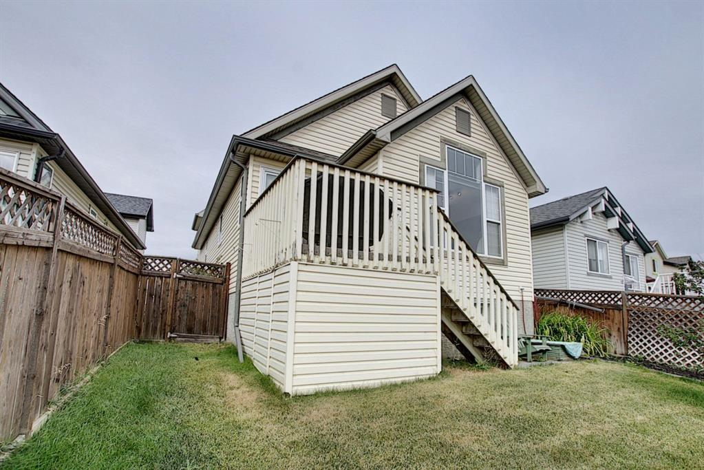 Listing A1032595 - Large Photo # 30