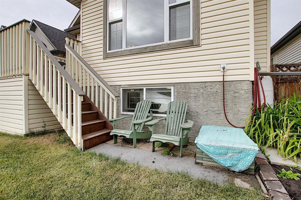 Listing A1032595 - Large Photo # 31