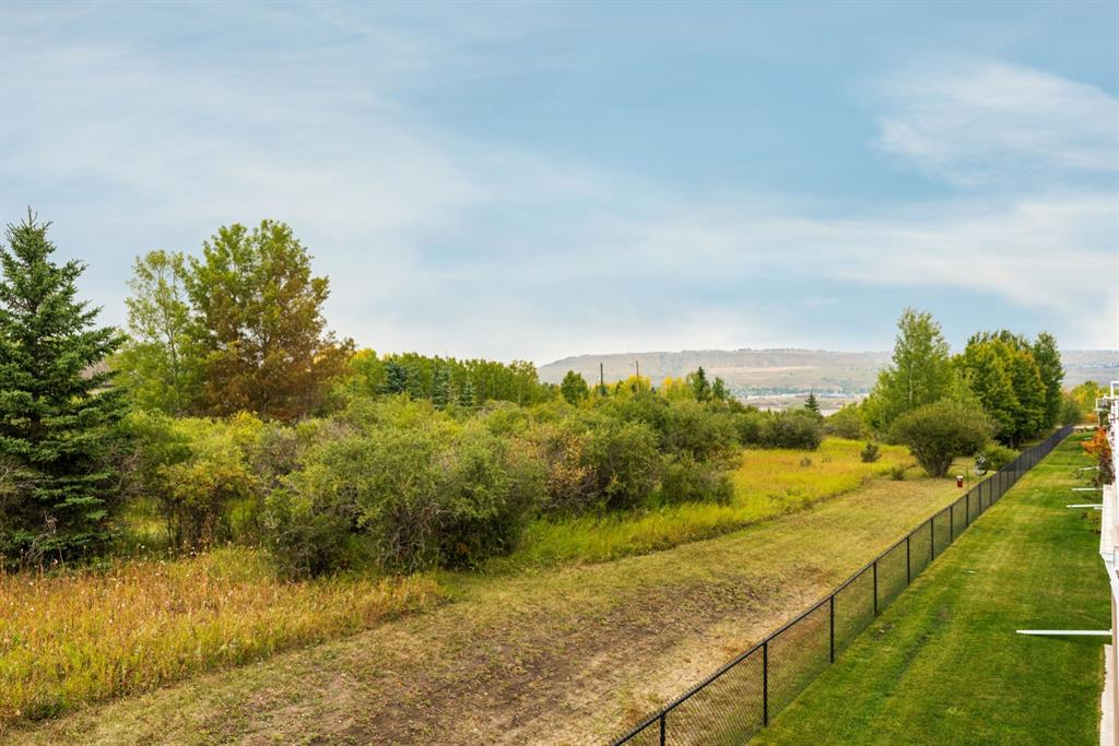 Listing A1032746 - Large Photo # 32