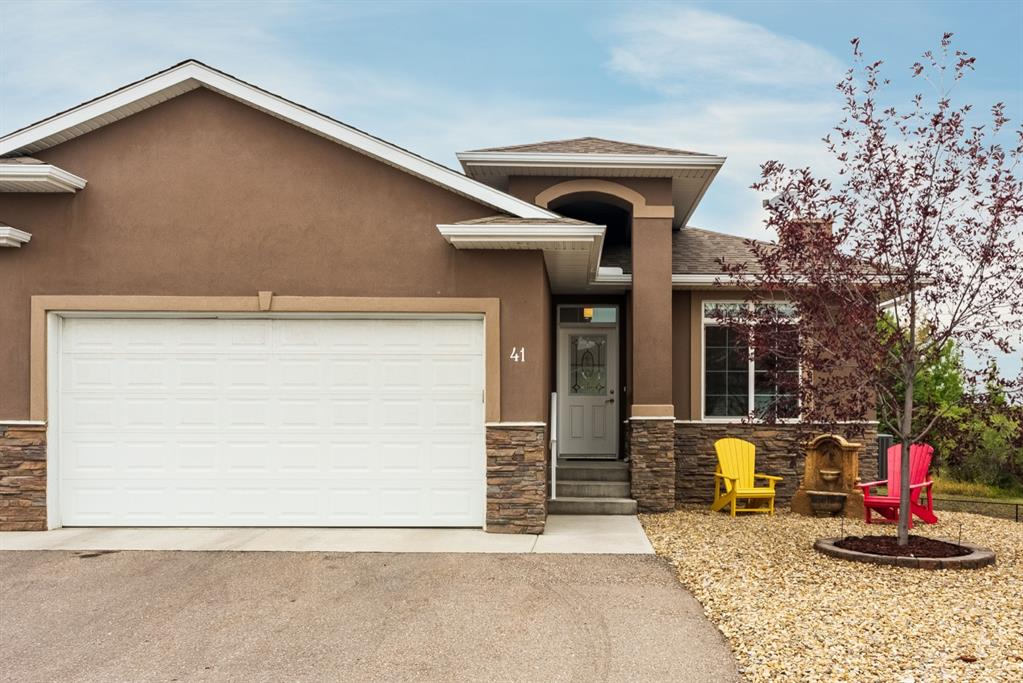 Listing A1032746 - Large Photo # 36