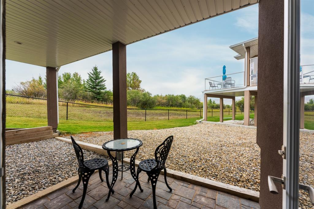 Listing A1032746 - Large Photo # 30