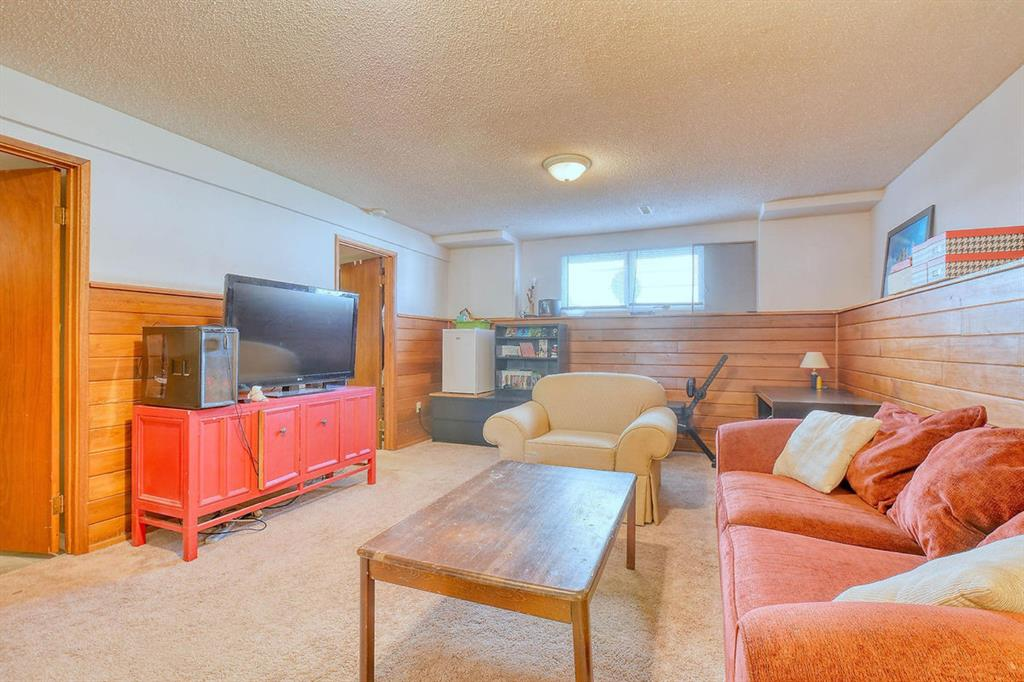 Listing A1032788 - Large Photo # 35