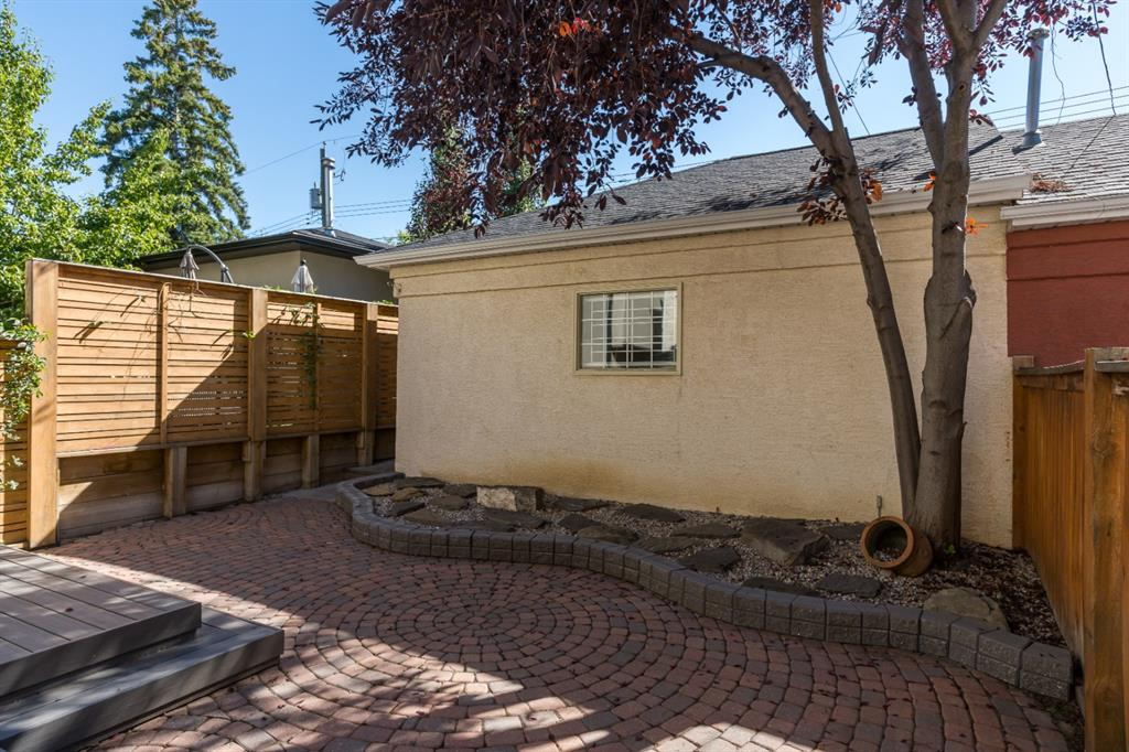 Listing A1032818 - Large Photo # 28