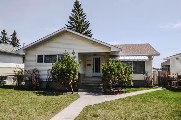 3708 KERRYDALE Road SW, Calgary