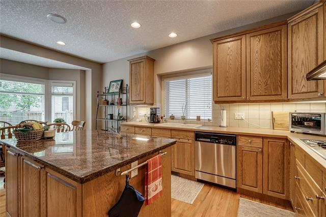 Listing A1032909 - Large Photo # 21