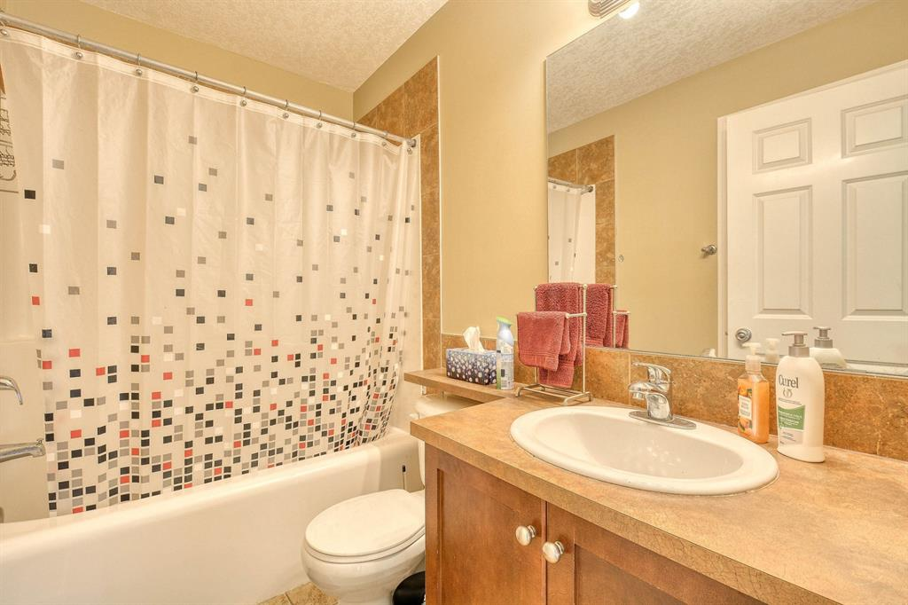 Listing A1032920 - Large Photo # 29